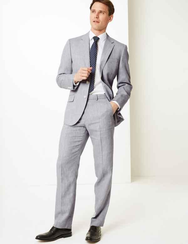 Men S Wedding Shop Morning Suits M S