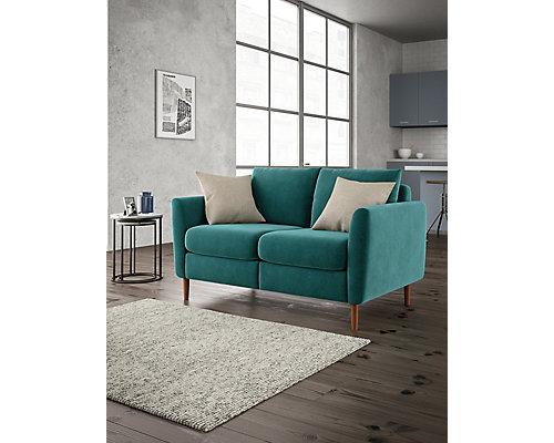 Horten Modular Sofa