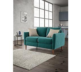 ds9fc5807b60a63945c2a5a9c9ded05490: Horten Modular Sofa
