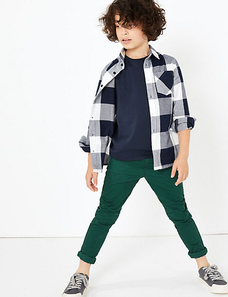 Shop this outfit (Older Boys)