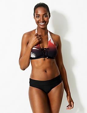 14e34e97dab01c Swim & beachwear | Women | Marks and Spencer BE