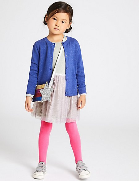 Shop this outfit (Younger Girls)