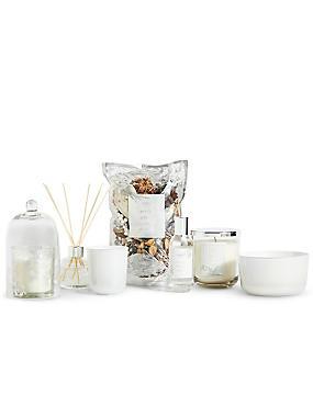 Winter Spiced Apple Fragrance Range