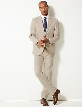 Big Tall All Suits Marks And Spencer Au