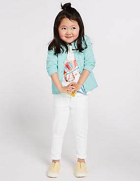 160baeba Girls' Latest Outfits   Kids   M&S