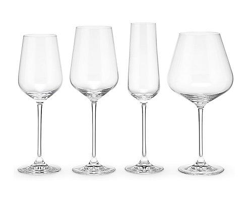 Nova Glass Range