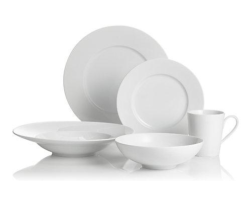 Maxim Dining Range