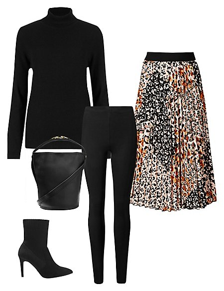Shop this outfit
