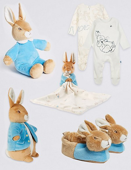 Peter Rabbit ™ Matching Items