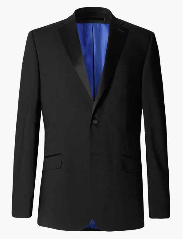 06c0d7173f Mens Partywear   Occasionwear