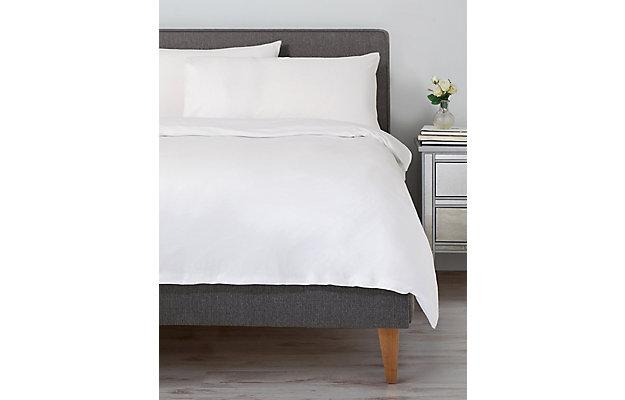 Jersey Bed Linen ...