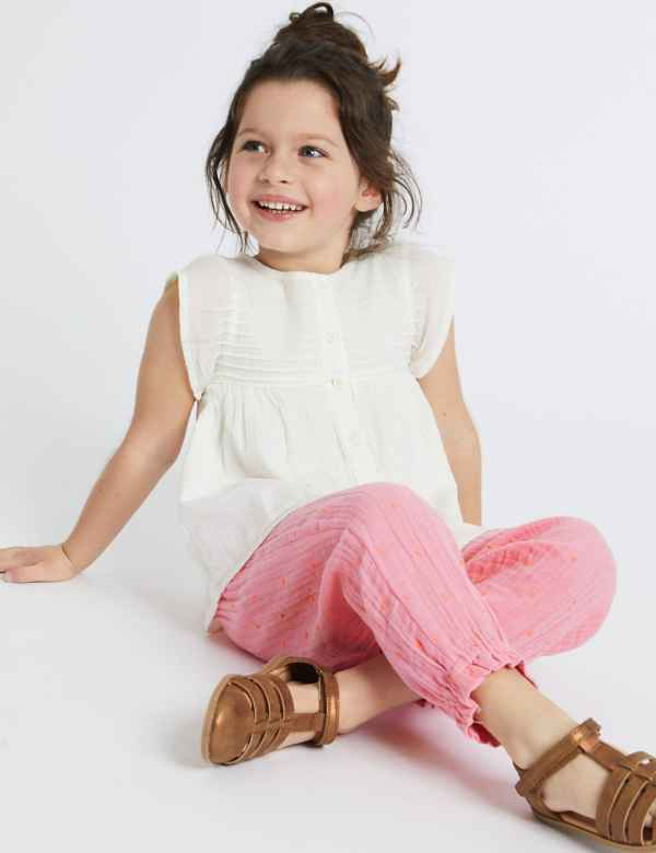 a7b7eca976f Shop this outfit (Younger Girls)