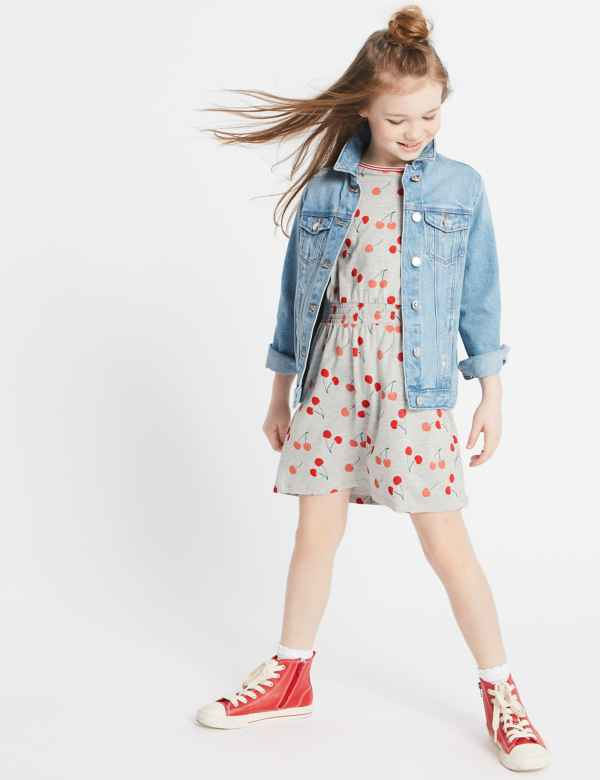 5c131b27f1d9 Shop this outfit (Older Girls)