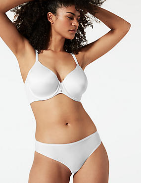 31d25c1ec9 Smoothlines™ Underwired Set with Full Cup A-E ...