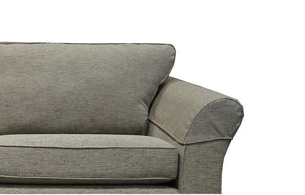 Marks And Spencer Abbey Sofa Review Memsaheb Net