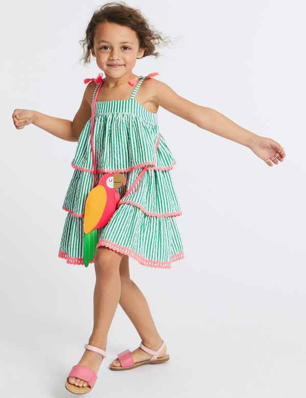 11f2da8f Shop this outfit (Younger Girls)