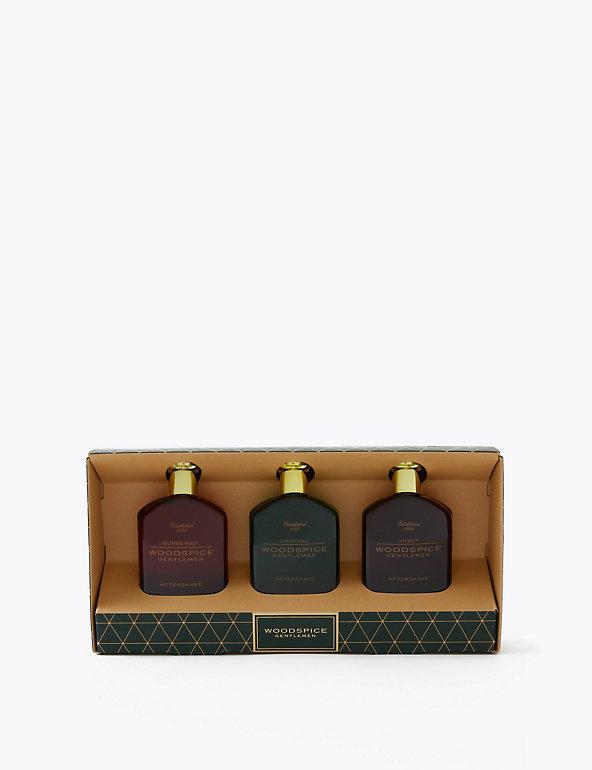 M&S Eau de Toilette Trio Gift Set