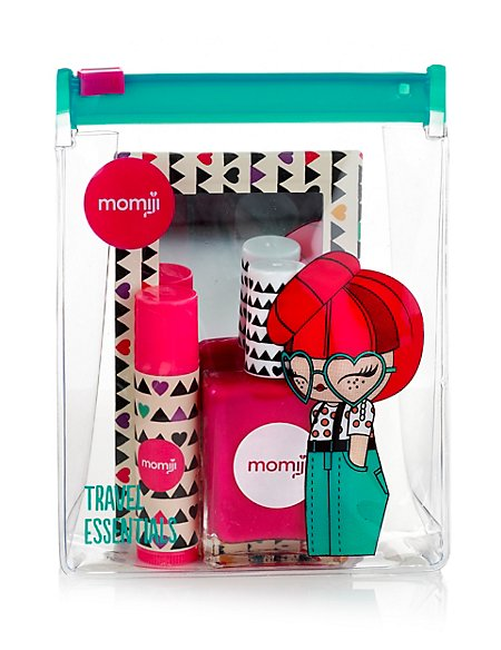 Momiji Mini Gift Set