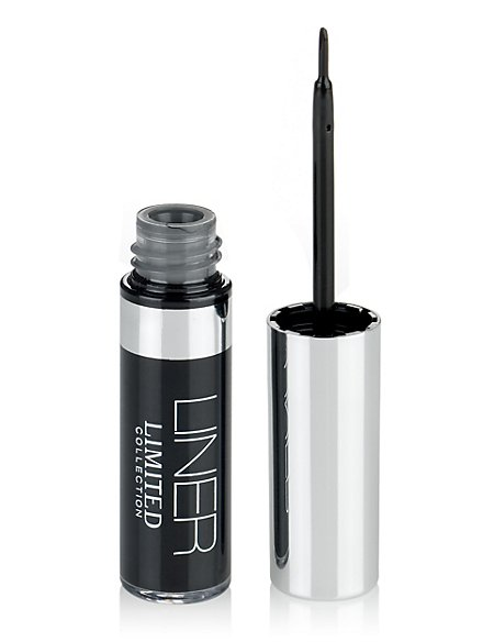 Liquid Eyeliner 6ml
