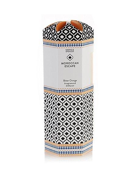 Moroccan Escape Bitter Orange Diffuser 100ml