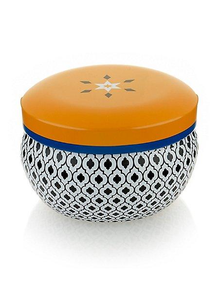 Moroccan Escape Bitter Orange Candle