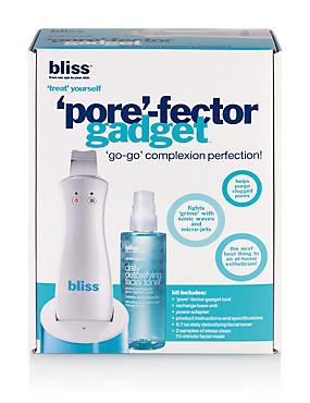 Pore'-Fector Gadget™