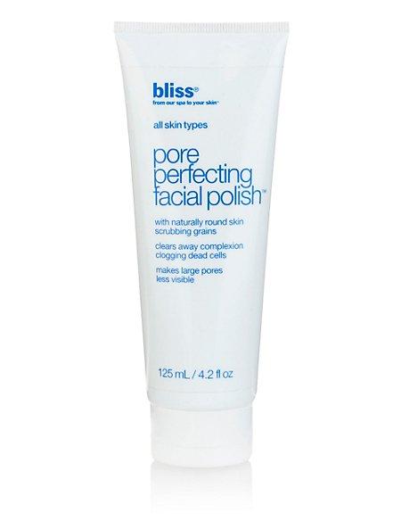 Pore Perfecting Facial Polish™ 125ml
