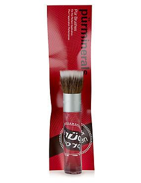 Liquid Chisel Brush