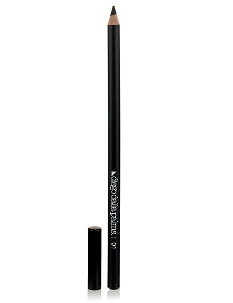 Eye Pencil 1.5g