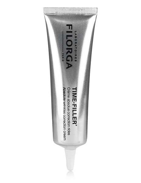Time Filler® Absolute Wrinkle Correction Cream 30ml
