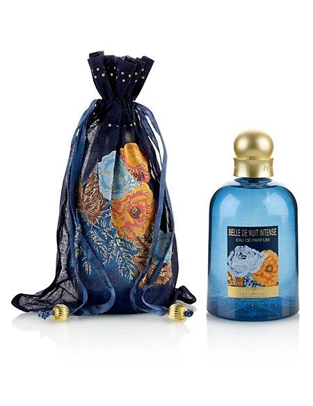 Belle de Nuit Intense Eau de Parfum 200ml