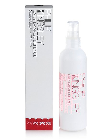 Daily Damage Defence 250ml