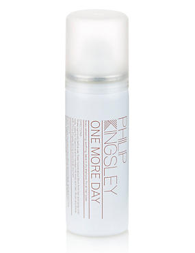 One More Day Dry Shampoo 50ml