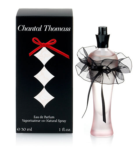 Chantal Thomass Classic Eau De Parfum 30ml Non Mns Brand Ms