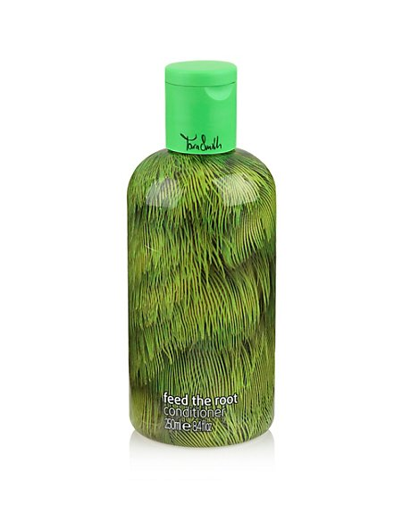 Feed the Root Conditioner 250ml