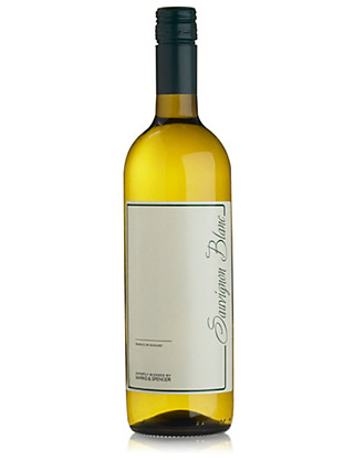 Hungarian Sauvignon Blanc - Case of 6 Wine