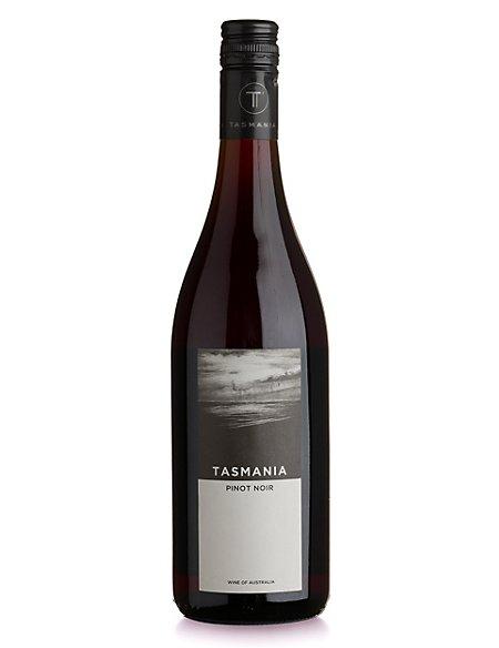 Tasmania Pinot Noir - Case of 6