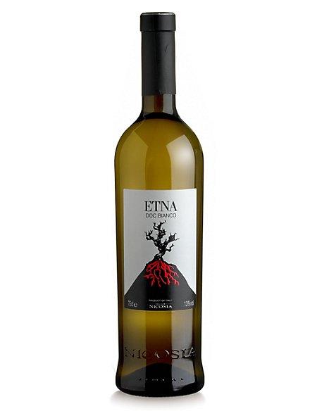 Nicosia Etna Bianco - Case of 6