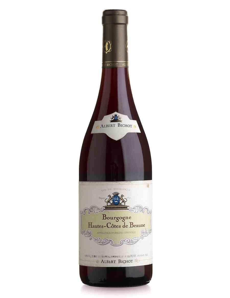 Bichot Bourgogne Hautes Ctes De Beaune Case Of 6 Ms Card Holder Name Holders 6215