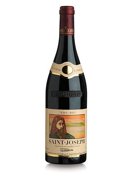 Guigal Saint Jospeh Lieu Dit - Single Bottle
