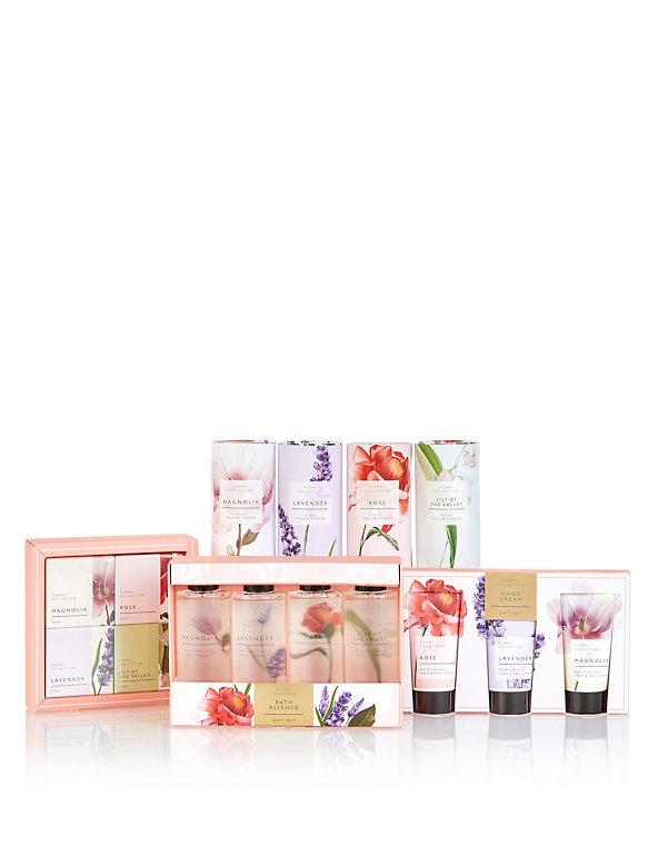 Hand And Nail Cream Gift Set | eBay