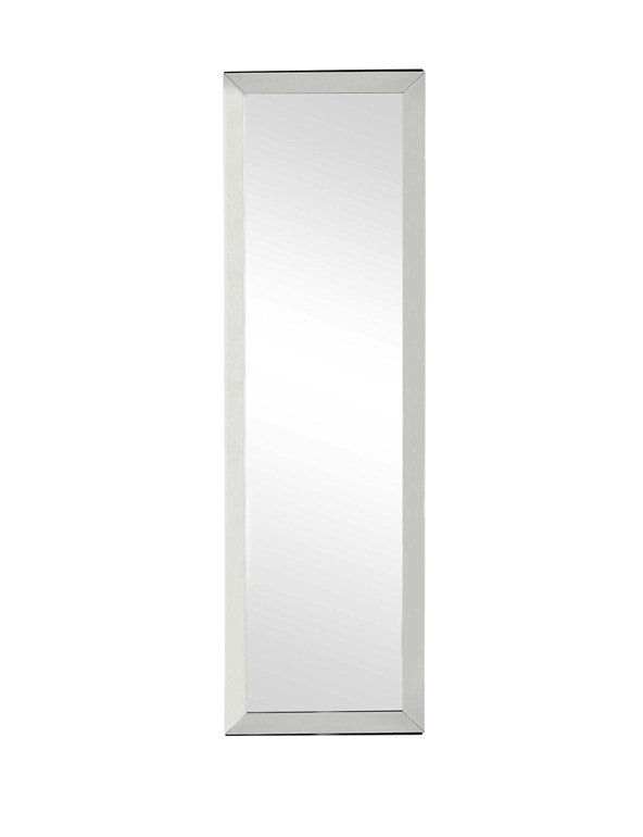 Full Length Wall Mirror M S