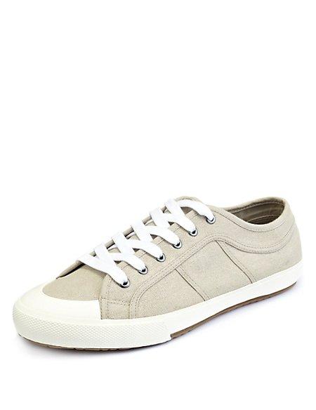 Mudguard Pump Shoes
