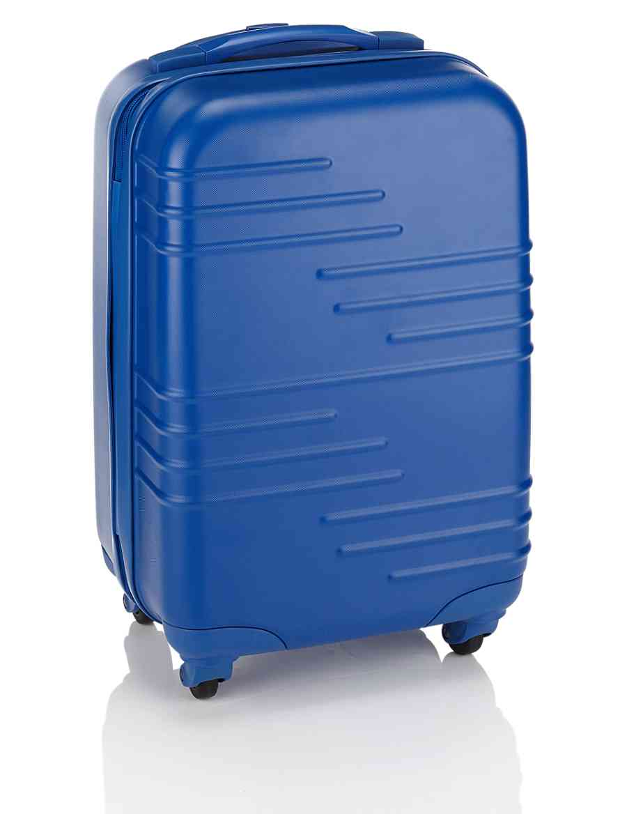 9f17416ddd8c Cabin 4 Wheel Suitcase