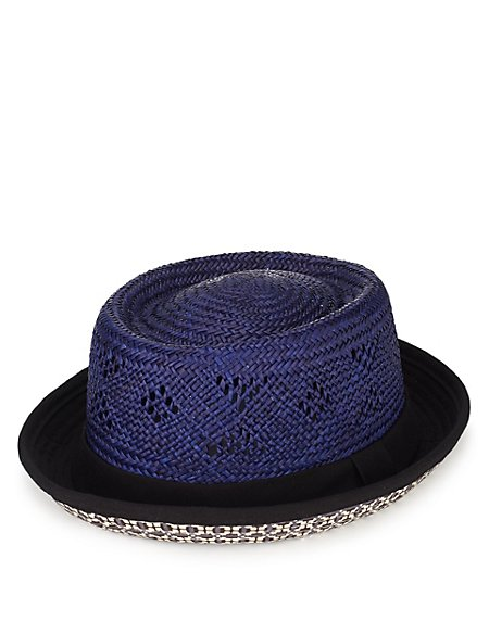 Product images. Skip Carousel. Pork Pie Trilby Hat 2fbe4fe832a