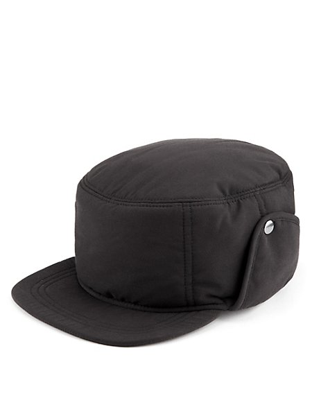 Thermal Carpenter Hat with Thinsulate™