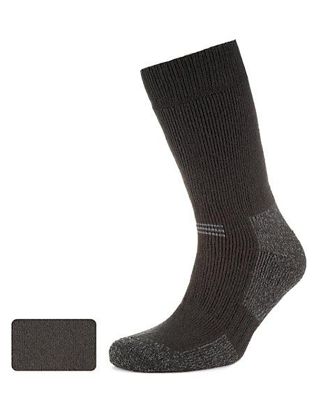 Freshfeet™ Heavyweight Boot Socks