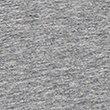 Weiches Unterhemd mit Rundhalsausschnitt, GRAU MELIERT, swatch