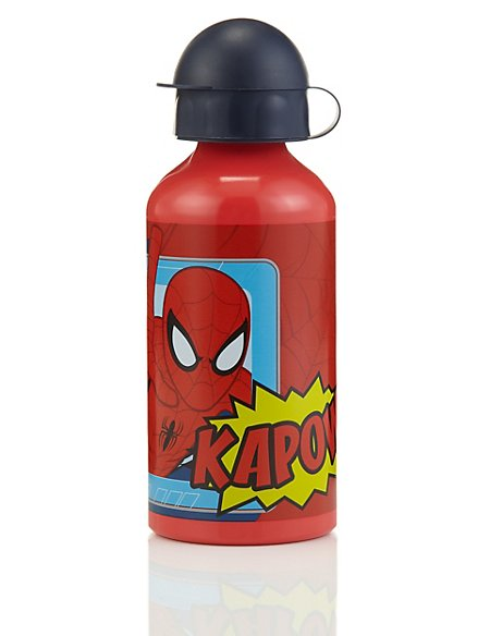 Spider-Man™ Water Bottle (Younger Boys)