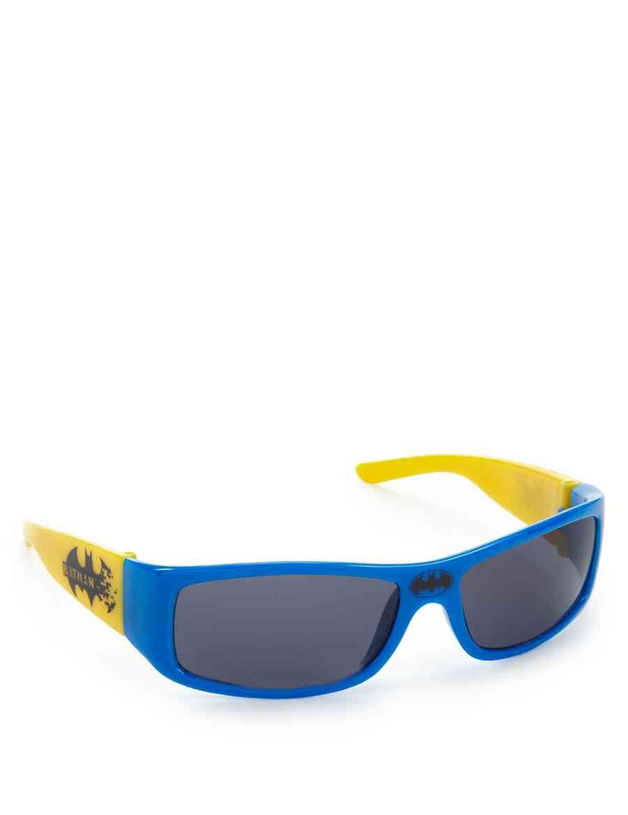 6954f77562f Kids  Batman™ Kids Sunglasses